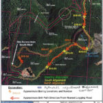 Cape Meares Loop Road replacement approved, funded