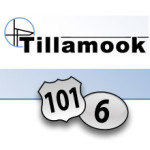 Construction of U.S. 101/OR 6 Project to begin March 14