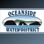 Oceanside Water District 2015 quality report